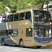 Stagecoach 15843 VX62CTU Cheltenham 19 June 2018