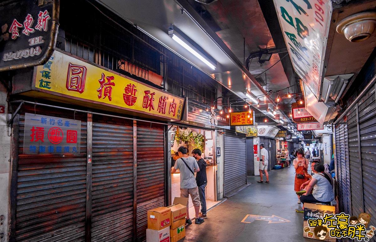 小東門-蒸烤鮮飯食新竹店-2