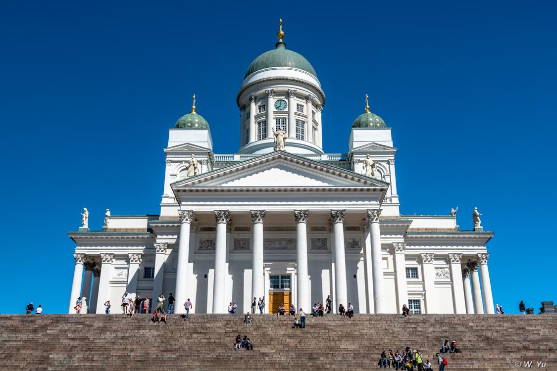 Finland Helsinki-7