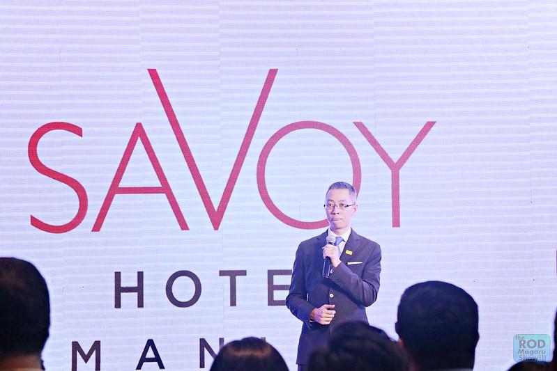 Savoy Hotel Manila 06 RODMAGARU