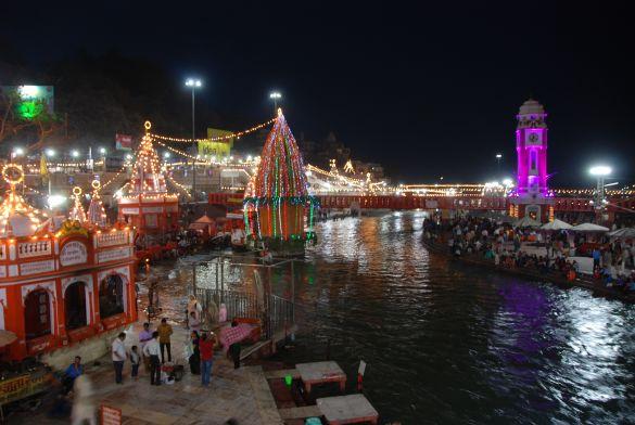 DSC_9335HaridwarHarKiPauri