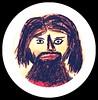 William Douglas - 4th Lord of Douglas - le hardi or the hardy