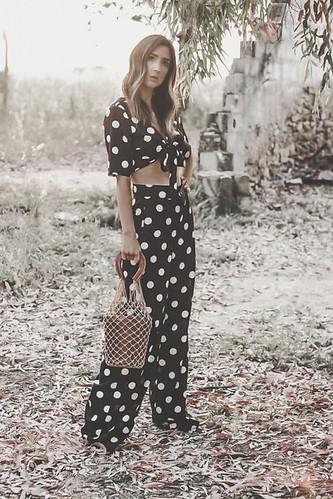 poa - verão 2019 - moda feminina 25