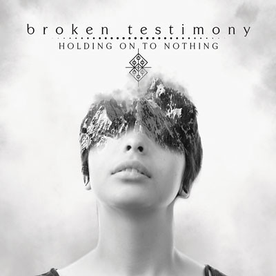 Broken-Testimony-Album-Cover