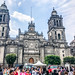 Catedral Metropolitana por mionnay