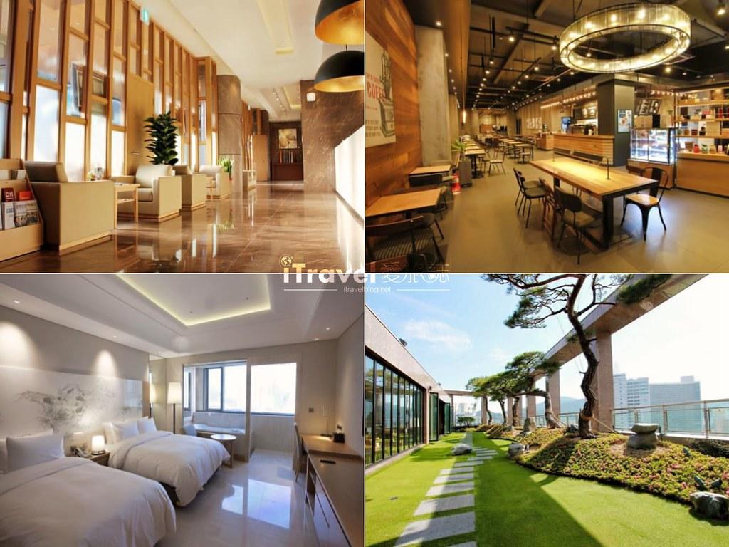 Arban Hotel 2