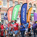 Bristol Pride - July 2018   -141