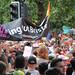 Bristol Pride - July 2018   -58