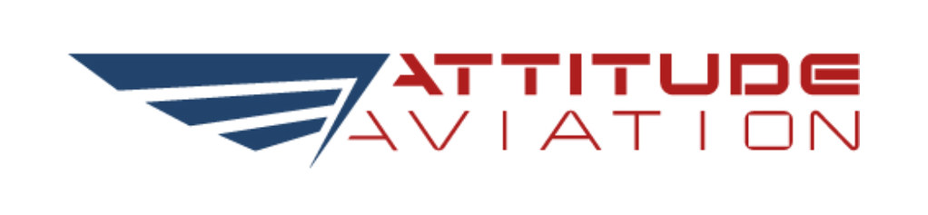 Attitude Aviation job details and career information