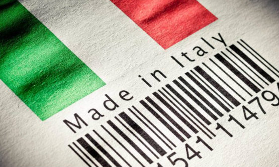made_in_italy_reshoring_555