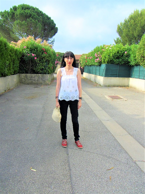 tenue-estivale-thecityandbeauty.wordpress.com-blog-mode-femme-IMG_0869 (2)