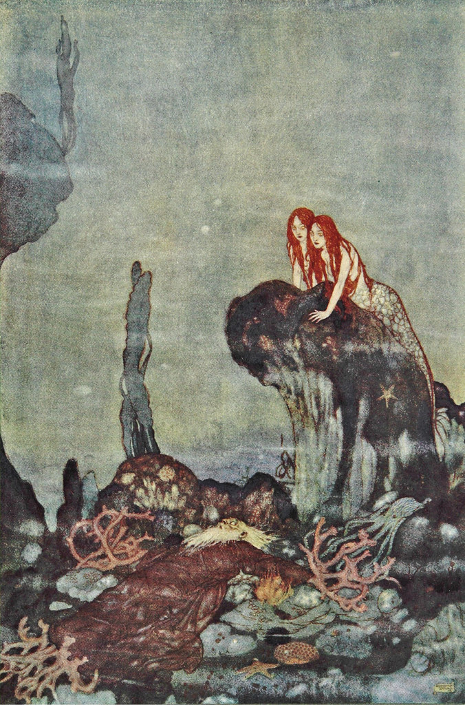 dulac tempest