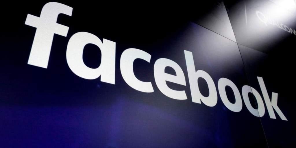 facebook-chute-record-bourse-perte