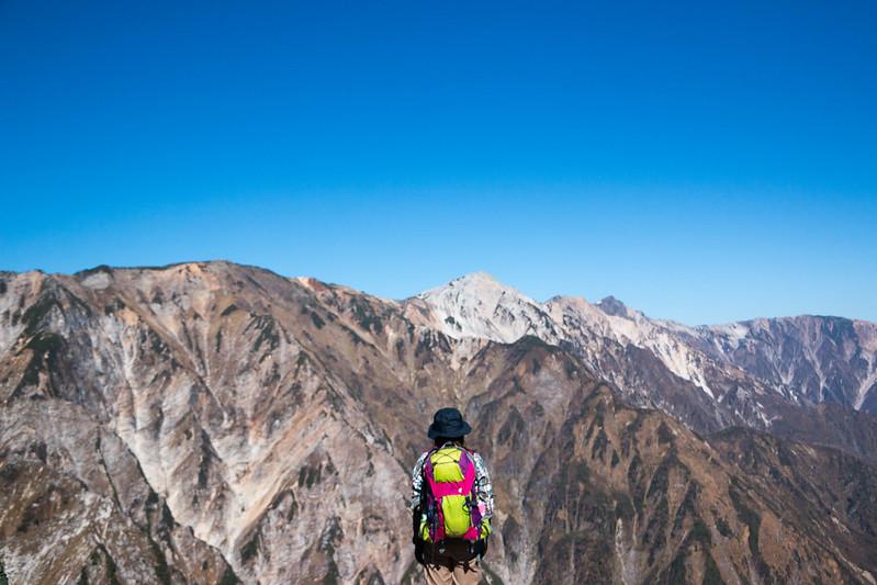 20161015-唐松岳~五竜岳(1日目)-0291.jpg