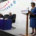 Final Press Conference of CHOGM 2018 by Commonwealth Secretariat