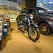 National Motor Museum-1