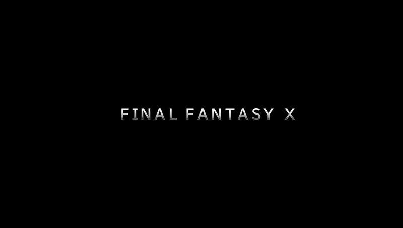 FFX 2018-01-21 09-57-26-978