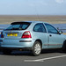W67 WEC - Rover 25 @ Fleetwood