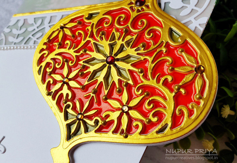 Faux_Stained_Glass_Ornament_Card_3