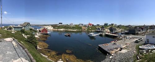 2018 Cruise - Day 6 - Halifax-25