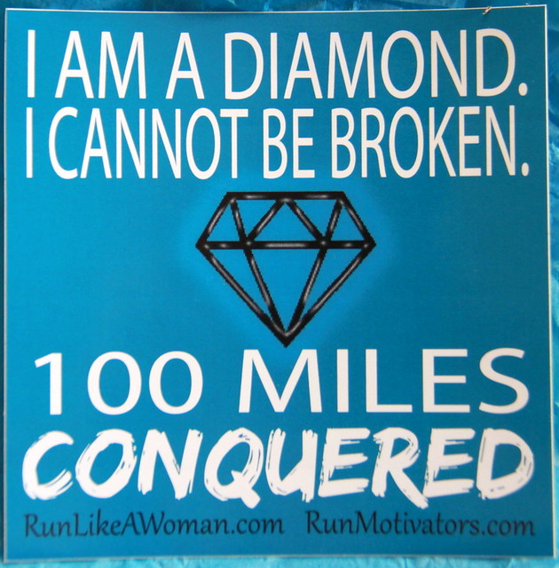 100 Mile Challenge (7)