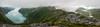 Barden Panorama