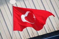 AIDAaura Mitteleer 2011 - 1./2.Tag,Türkei, Antalya/Seetag