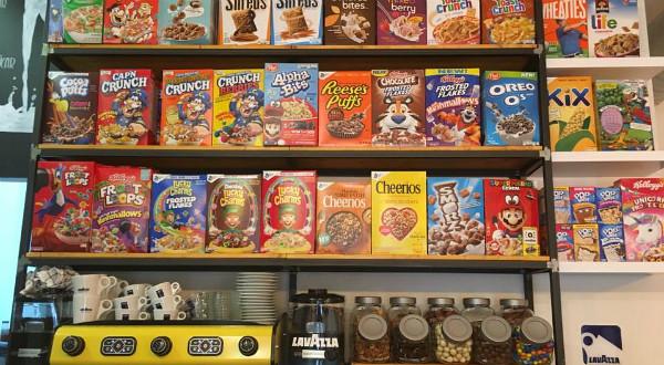 bar cereales sevilla 1