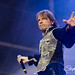 Bruce Dickinson - IRON MAIDEN @HELLFEST Open Air 2018 by Stephan Birlouez (www.amongtheliving.fr)