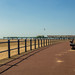 St Annes seafront