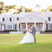 Kiss behind the clubhouse on the hill - Pawleys Plantation