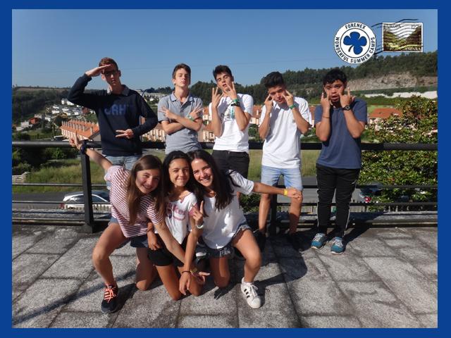 Coruña1QJul2018postales12
