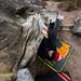 <p><a href=&quot;http://www.flickr.com/people/omega-matze/&quot;>Omega-Matze</a> posted a photo:</p>&#xA;&#xA;<p><a href=&quot;http://www.flickr.com/photos/omega-matze/40790827864/&quot; title=&quot;_IMG8521&quot;><img src=&quot;http://farm1.staticflickr.com/924/40790827864_2ec4150fa9_m.jpg&quot; width=&quot;160&quot; height=&quot;240&quot; alt=&quot;_IMG8521&quot; /></a></p>&#xA;&#xA;