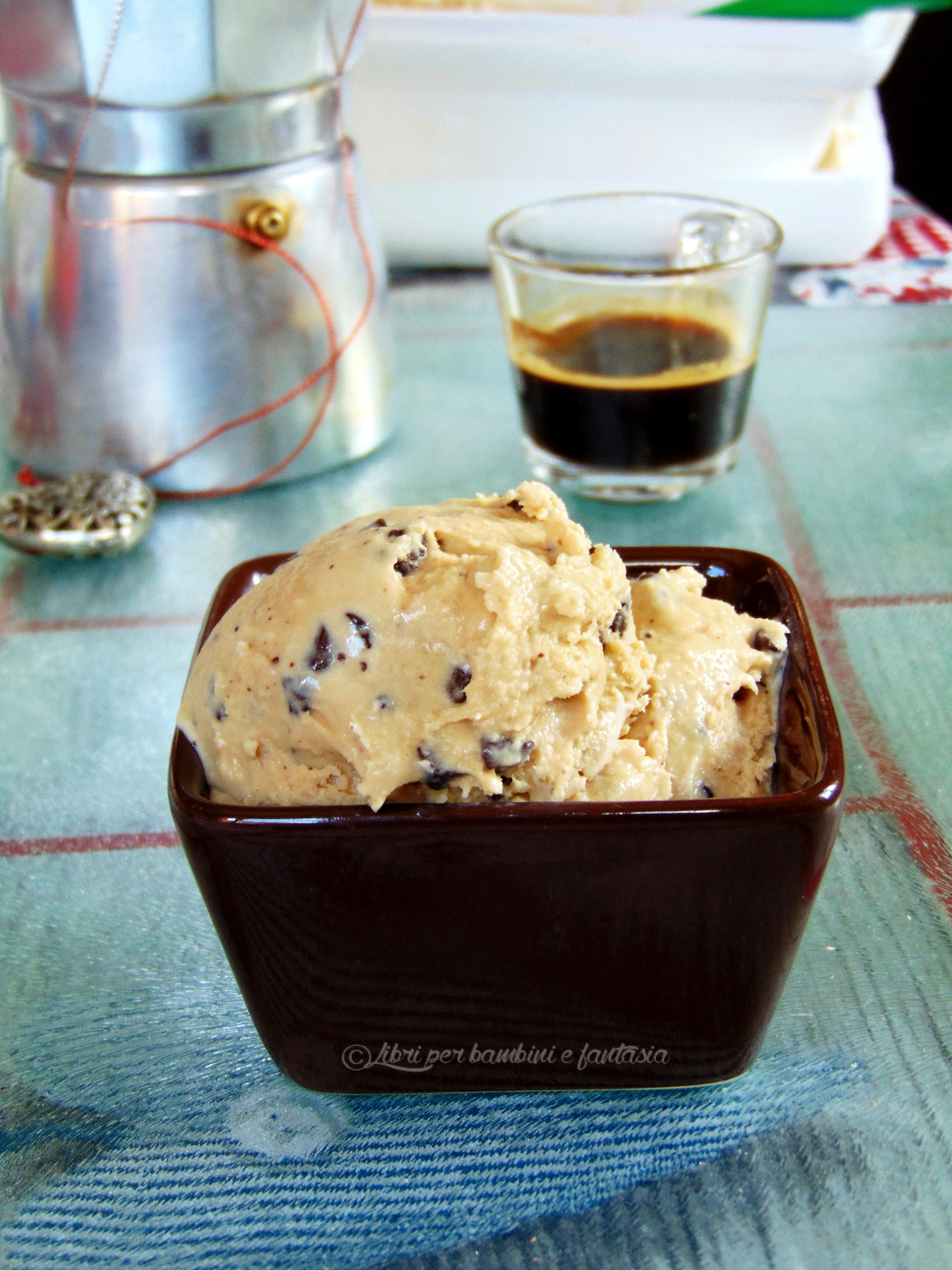 gelato al caffè 2