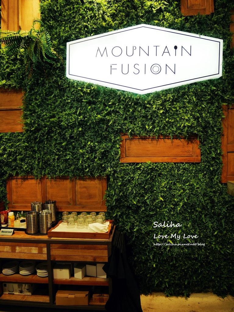 台北內湖早午餐餐廳美食推薦mountain fusion (13)