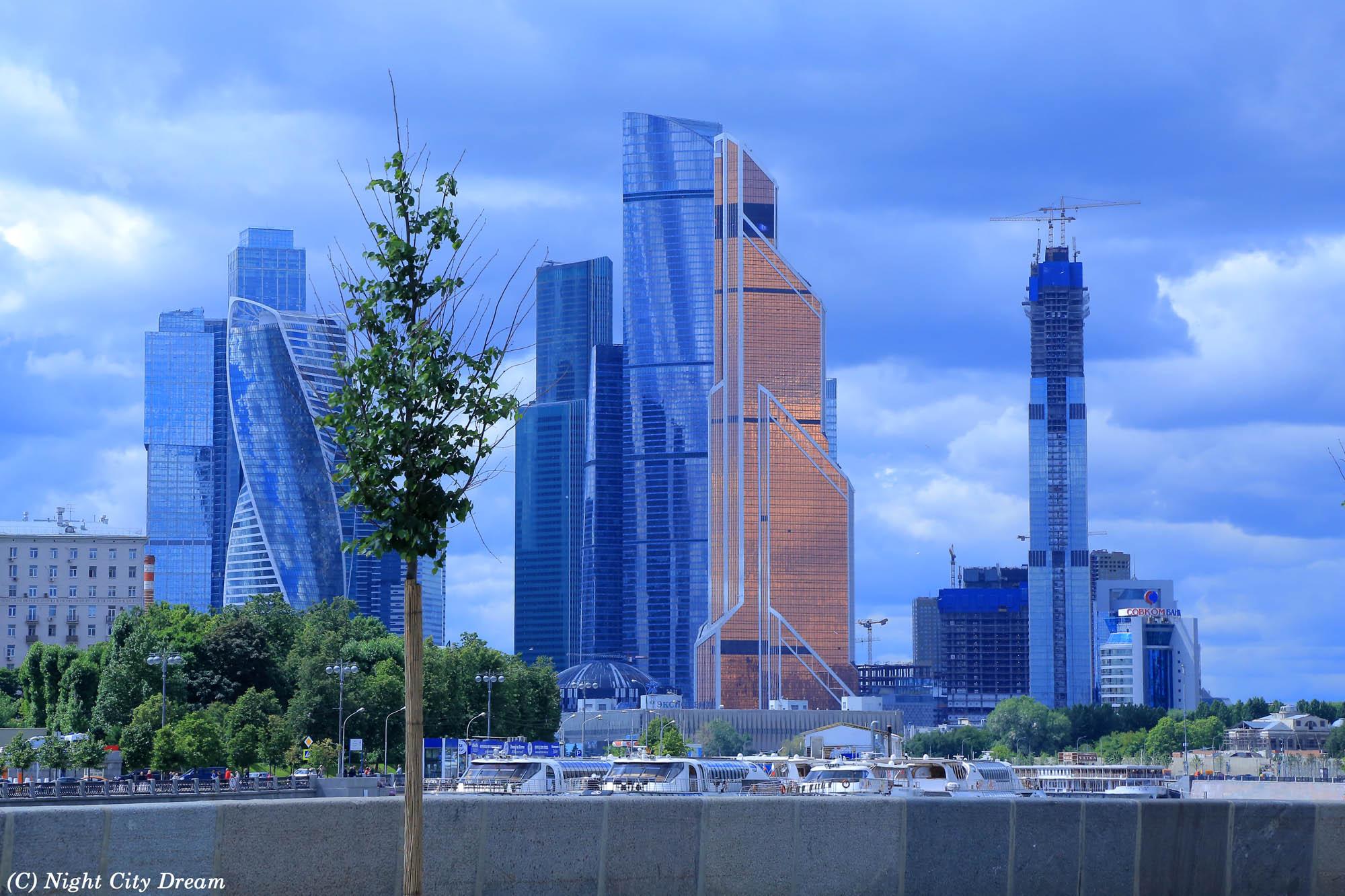 russia international business - HD2000×1333