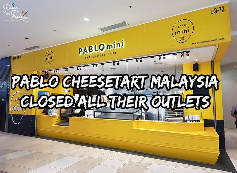 pablo malaysia