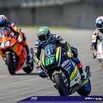 2018-M2-Gardner-Germany-Sachsenring-000