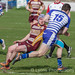 Jonty Rawcliffe steps Thomas Owen-8392