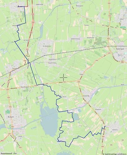 2016-0440
