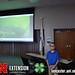 4-H Presentations Contest 2018 - 16