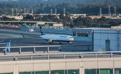 icelandair flight fl 863 arriving from reykjavik
