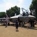 IMG_5342 - RAF100 - London - 06.07.18