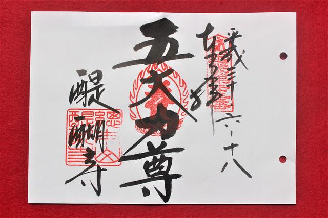 daigoji-gosyuin022