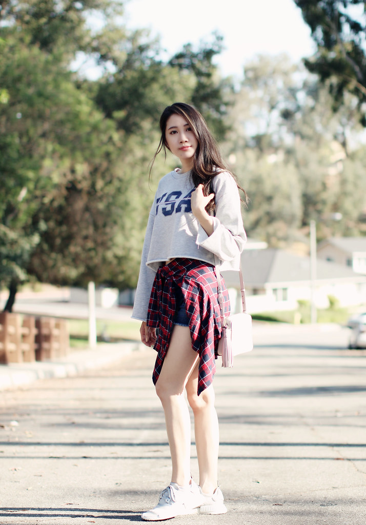 5441-ootd-fashion-style-outfitoftheday-wiwt-streetstyle-zara-f21xme-denim-hollister-hco-adidas-lookbook-elizabeeetht-clothestoyouuu