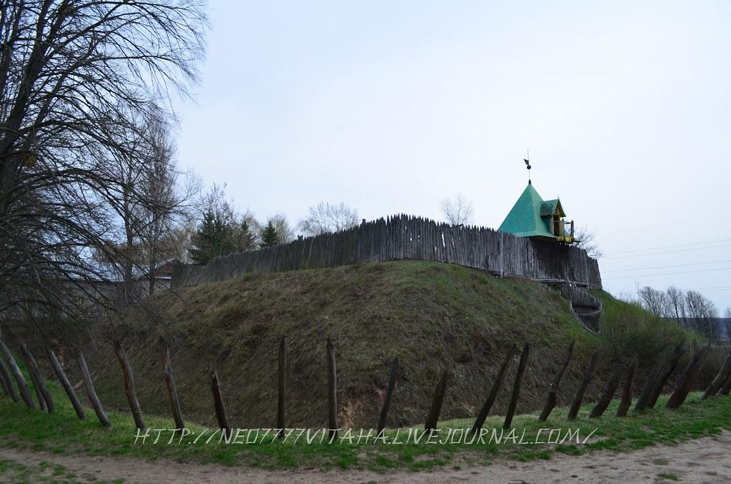 1. Переяслав-Хмельницький (135)