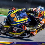 2018-M2-Bendsneyder-Germany-Sachsenring-026