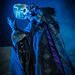 Ghost at Bloodstock Festival 2017