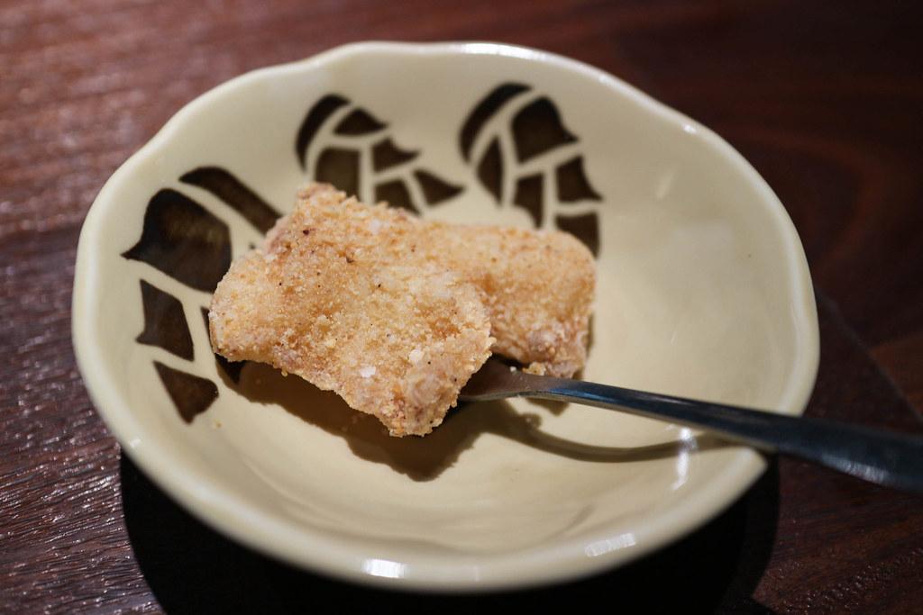 鮨一 Sushi ichi (97)