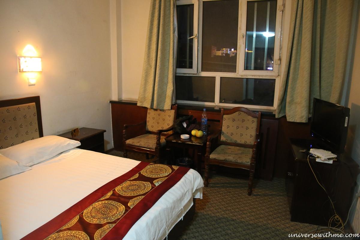 China Travel_003